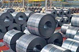 India's steel output reports marginal fall to over 19 MT in January-February 2021