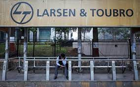 L&T Construction bags Rs 7000 crore green EPC order for world's largest solar PV plants by capacity