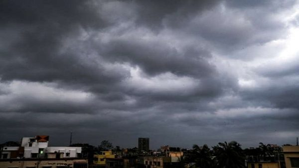 Monsoon to be normal this year: IMD