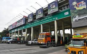 Toll fee high, compared to facilities: Madras High Court