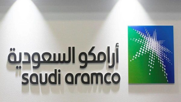 Reliance, Saudi Aramco discuss cash and share stake deal: Report