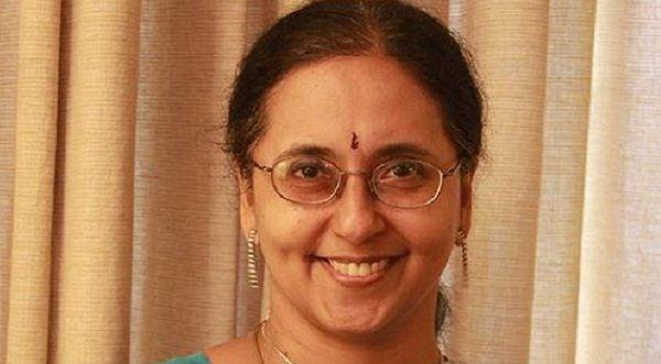 Madras High Court stays appointment of former Tamil Nadu Chief Secretary Girija Vaidyanathan as NGT member