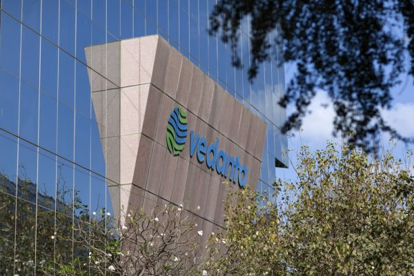 Vedanta Resources says contributed over Rs 34,000 crore to Indian exchequer in FY20