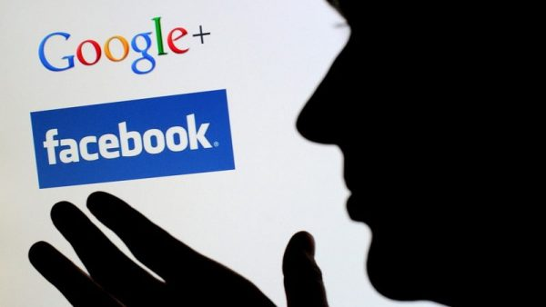 Google, Facebook updating website to reflect new grievance officer appointed under IT rules