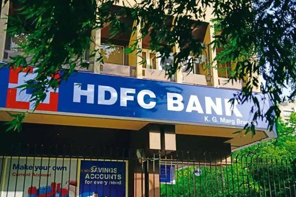 Reserve Bank imposes Rs 10 crore penalty on HDFC Bank