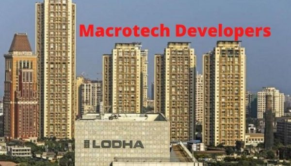 Macrotech to invest Rs 2,800 crore in FY22 on construction of realty units