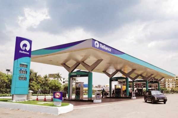 Reliance O2C, Indian Oil Corporation bag supplies in intense bidding for KG-D6 gas