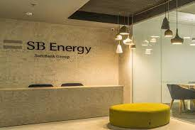 Adani Green buys SB Energy from Softbank and Bharti; firm valued at $3.5 billion