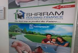 Shriram Housing Finance Limited to get Rs. 500 crore
