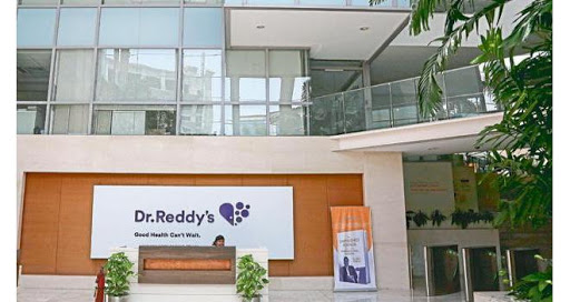 Dr Reddy's lines up Rs 1,000 crore capex for current fiscal on growth outlook
