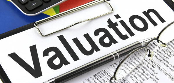 Eight of top-10 most valued firms add over Rs 1.39 lakh crore in m-cap; Reliance Industries tops chart