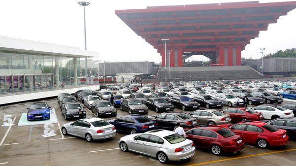 Maruti, Toyota, Mahindra & Mahindra  remain bullish on long-term growth of used car business