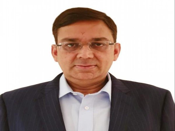 Sterling and Wilson Solar announces appointment of Amit Jain as Global CEO