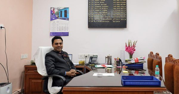 Narendra Modi government open to more measures to boost economy