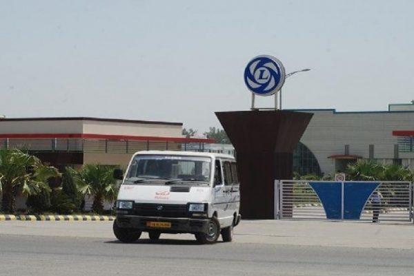 Ashok Leyland arm acquires electric vehicles maker Switch Mobility Automotive