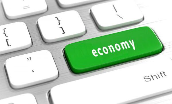 Economic revival:India raises ECLGS scheme limit to Rs 4.5 trillion