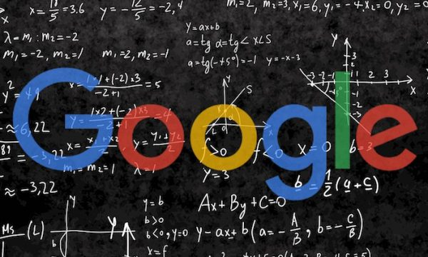 Google claims new IT rules not applicable to its search engine, Delhi High Court seeks Centre's stand