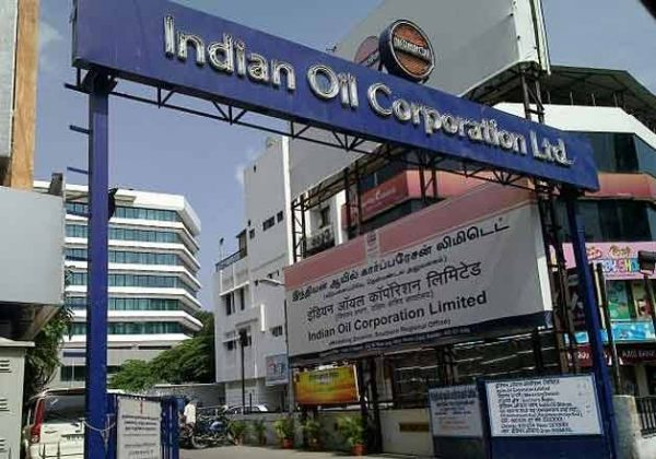 Indian Oil Corp to invest Rs 24,000 crore in Gujarat petchem project