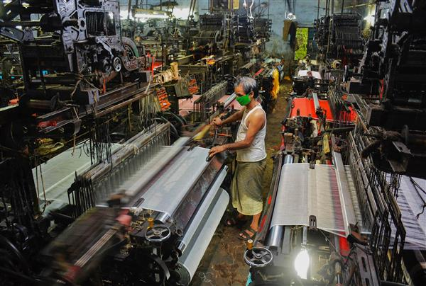 Moody's cuts India growth forecast for 2021 to 9.6% from 13.9% earlier