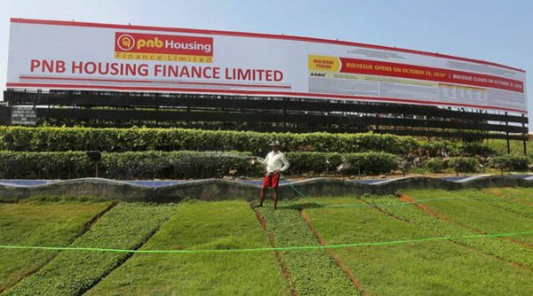 PNB Housing says pricing for Rs 4,000 crore-deal in line with applicable law