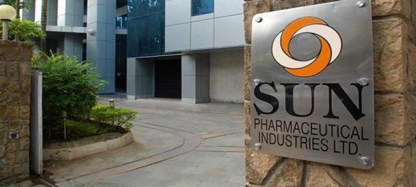No plans to get into vaccine production as it requires separate manufacturing infrastructure: Sun Pharma