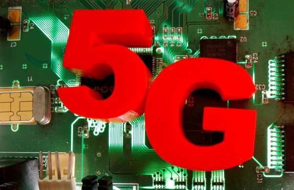 Airtel joins hands with Tata Group for 'Made in India' 5G