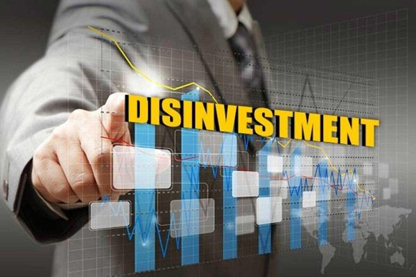 Draft cabinet note floated for 100% FDI in oil PSUs approved for disinvestment: Sources