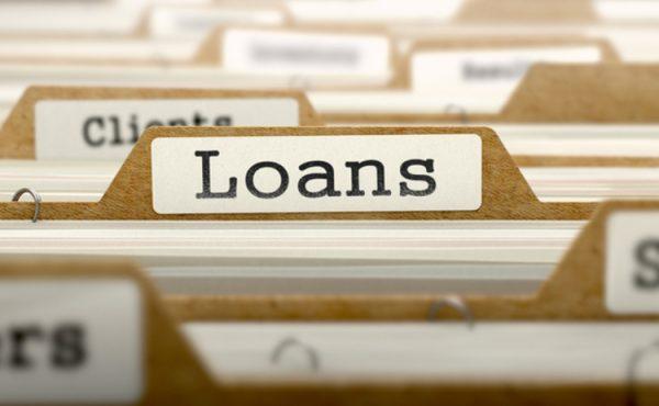 Kerala government seeks moratorium on repayment of loans