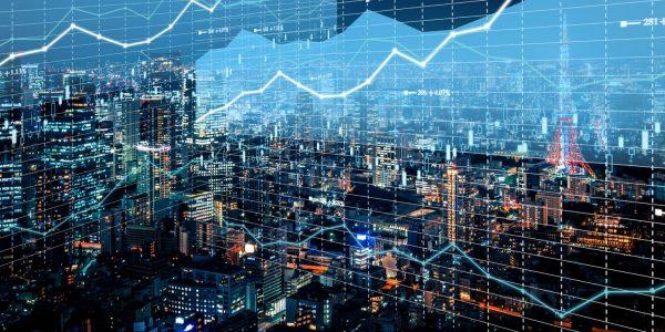 India can become $15 trillion economy in 2 decades: Gautam Adani