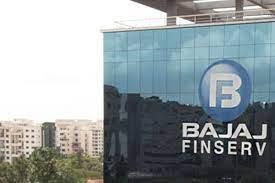 Bajaj Finserv Q1 consolidated net profit declines 31% to Rs 833 crore