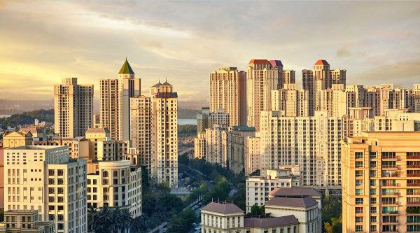 Hiranandani develops commercial space with Rs 1000 crore investment in Thane
