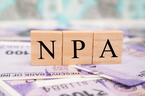 Reduction in NPAs for PSBs due to write-offs at Rs 1,31,894 crore in FY21: RTI