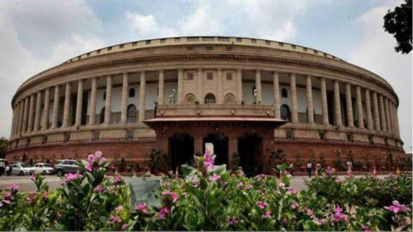 Modi government to take up 31 Bills during Monsoon session beginning Monday