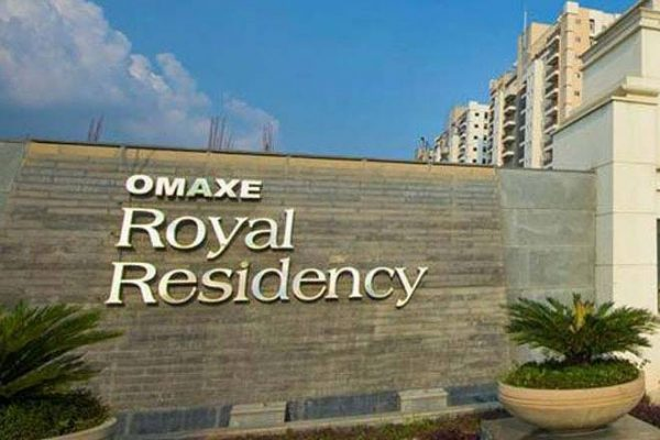 Omaxe sells commercial, housing properties worth Rs 2,051 crore last fiscal