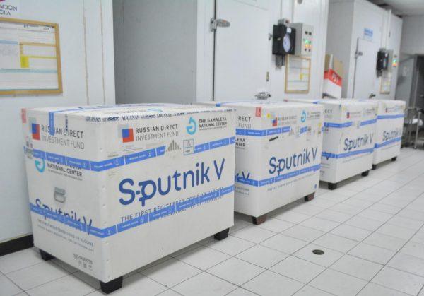 Serum Institute to start production of Sputnik vaccine in September