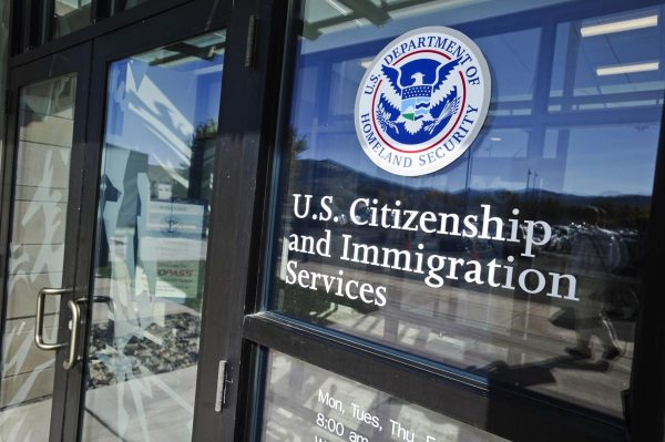 In boost for Indian IT, US to conduct rare 2nd lottery for H-1B applicants