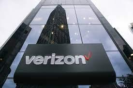 Ericsson signs $8.3 billion 5G deal with Verizon