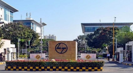 L&T construction arm bags significant orders in overseas, domestic market