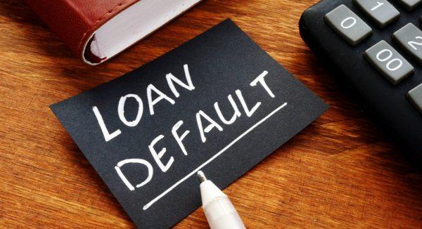 Banks consortium gets over Rs 792 crore in Vijay Mallya loan default case: ED