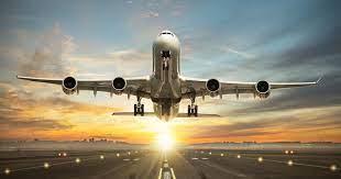 India extends suspension on international passenger flights till August 31