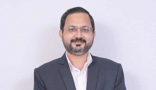 Omaxe appoints Abhinav C Ajmera as President- Leasing