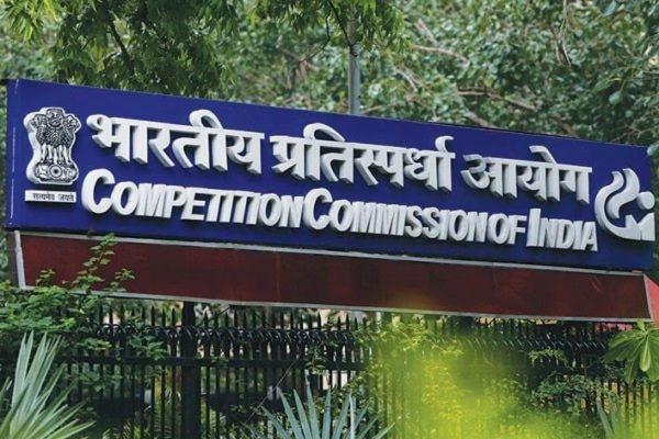 Supreme Court refuses to entertain pleas of Amazon, Flipkart against CCI probe
