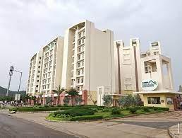 Eldeco Group, HDFC Capital set up Rs 150 crore affordable housing platform