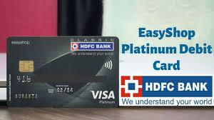 Reserve Bank allows HDFC Bank to sell new credit cards