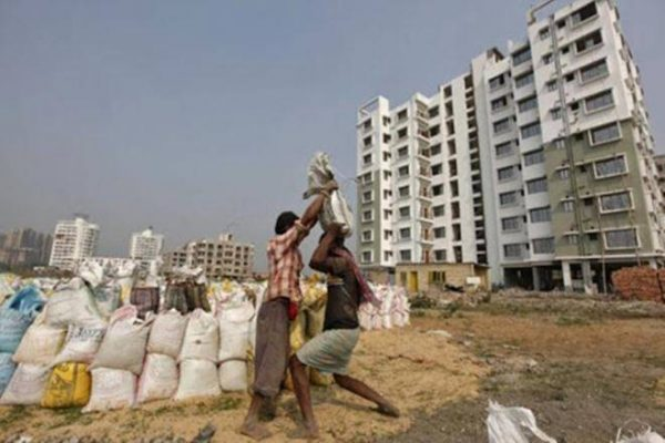 Second Covid-19 wave: MahaRERA grants six-month extension to developers till October