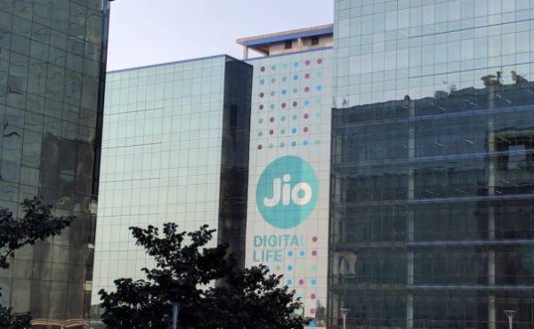 Jio concludes spectrum trading agreement with Bharti Airtel