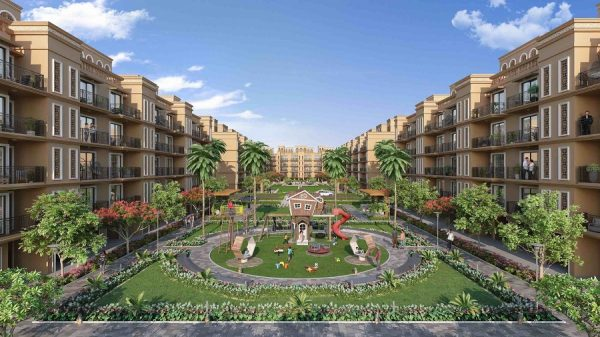 Signature Global launches to invest Rs 700 crore to build new housing project 'Signature Global City 37D' in Gurugram