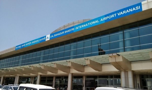 India to monetise 25 airports over 4 years, to fetch Rs 20,782 crore