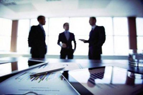 Sebi enforces amendments to empower independent directors