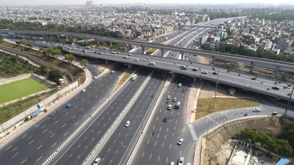 479 infrastructure projects show cost overruns worth Rs 4.4 trillion